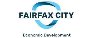 Fairfax City Economic Development Authority Logo