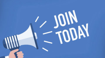 join-cfcc-today