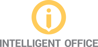 Clover Contracting Inc Logo